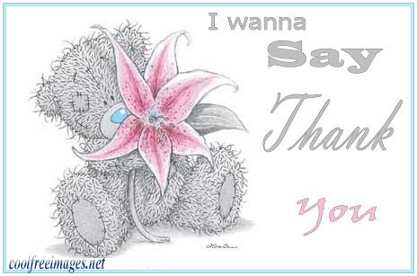 thank_you_03.jpg