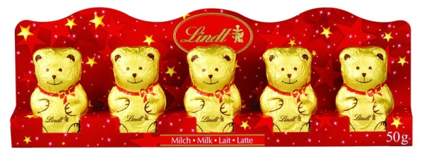 Mini Bears 50g_5pk_hi LR