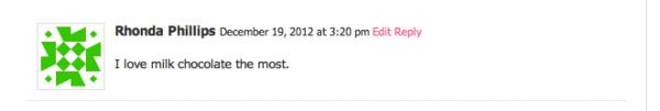 Screen shot 2012-12-20 at 11.09.05 PM