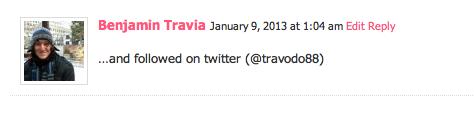 Screen shot 2013-01-31 at 11.01.40 PM