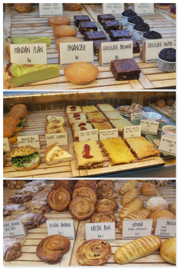 Tiong Bahru Bakery1