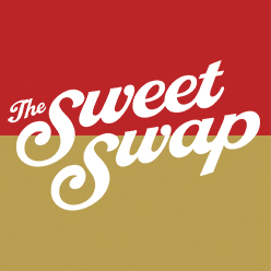 Sweet-Swap-LOGO