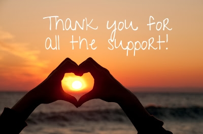 ThankyouNTS