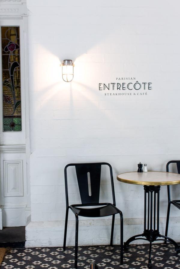 Entrecote1