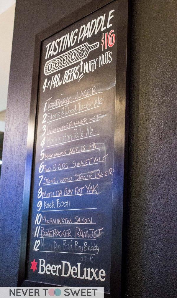Beer Deluxe1