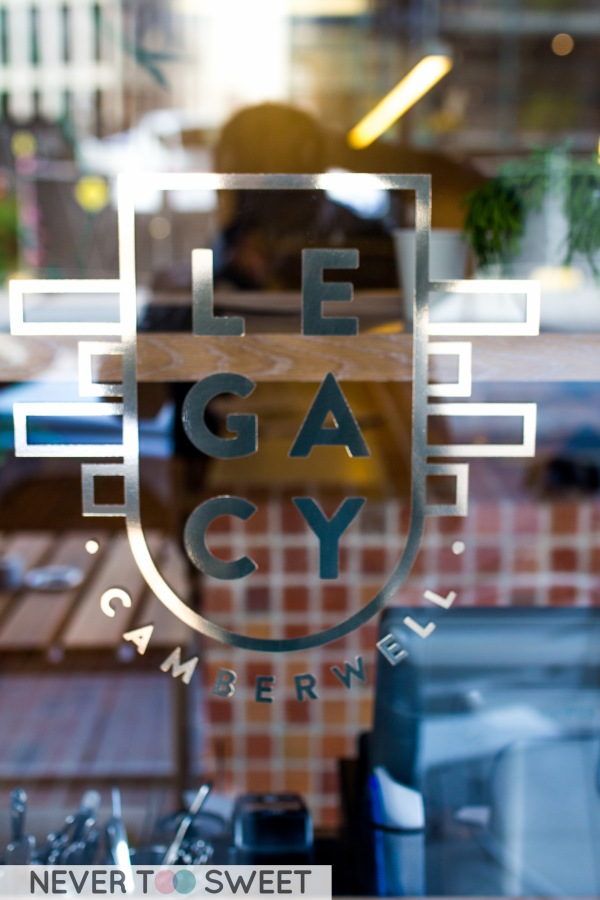 Legacy_Camberwell