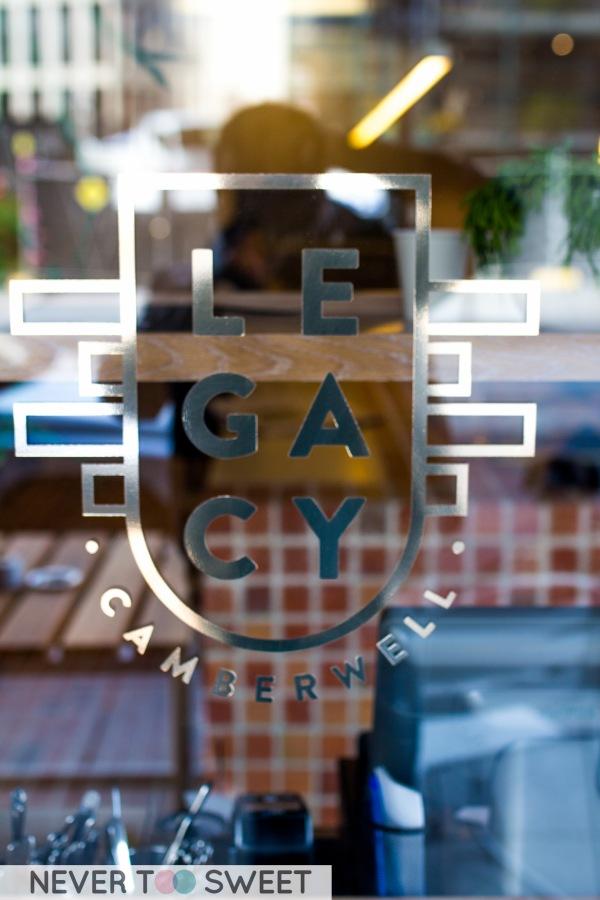 Legacy_Camberwell