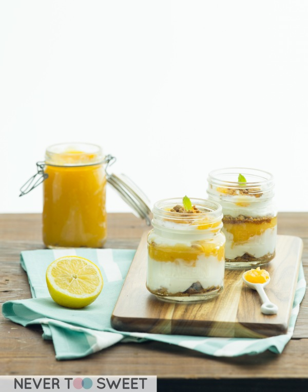 Lemon Trifle3